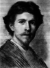 Original title:  File:Wyatt-Eaton-Self-Portrait.png - Wikimedia Commons