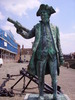 Titre original :    Description: statue of George Vancouver in King's Lynn in East Anglia, United Kingdom Source own photography --Immanuel Giel 09:06, 25 October 2006 (UTC)