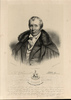 Titre original :  The Honourable William Warren Baldwin, 183-? | by Toronto Public Library Special Collections