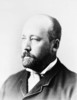 Original title:    Description English: William Cornelius Van Horne, a pioneering Canadian railway executive. Français : William Van Horne, un homme d'affaires canadien d'origine américaine. Il fut un des pionniers du transport ferroviaire nord-américain. Date before 1915(1915) Source This image is available from Library and Archives Canada under the reproduction reference number C-008549 and under the MIKAN ID number 3221994 This tag does not indicate the copyright status of the attached work. A normal copyright tag is still required. See Commons:Licensing for more information. Library and Archives Canada does not allow free use of its copyrighted works. See Category:Images from Library and Archives Canada. Author Unknown Permission (Reusing this file) Public domainPublic domainfalsefalse This Canadian work is in the public domain in Canada because its copyright has expired due to one of the foll