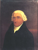 Titre original :  File:Joseph Francois Perreault.jpeg - Wikimedia Commons