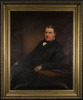 Titre original :  Portrait of Sir Charles Tupper