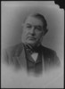 Titre original :  Portrait of Sir Charles Tupper .