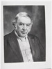 Titre original :  [Sir Charles Tupper] [graphic material] /