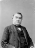 Titre original :  Hon. Sir Charles Tupper, Bart., Secretary of State.