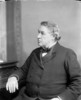 Titre original :  Rt. Hon. Sir Charles Tupper, Bart. (b. July 2, 1821 - d. Oct. 30, 1915)