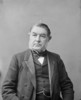 Titre original :  Rt. Hon. Sir Charles Tupper - Member of Parliament (Cape Breton, N.S.) - Secretary of State.