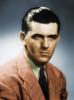 Original title:    Description English: Colourized and restored photo of Maurice Richard Date 23 April 2012 Source Own work Author JonnyThunnder Other versions