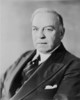Titre original :  Rt. Hon. W.L. Mackenzie King.