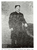 Titre original :  Simon Gibbons, born in Labrador, was the first Inuk to become an Anglican minister. (HARPER COLLECTION)