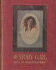 Original title:  The Story Girl