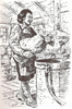 Titre original :  File:Louis Prud'homme (MontrealColonist,1611-1671).png - Wikimedia Commons