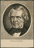 Original title:  William Lyon Mackenzie.