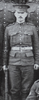 Original title:  Reginald John Godfrey Bateman. From the Canadian Virtual War Memorial.