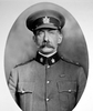 Original title:  Malcolm Smith Mercer. Image courtesy of The Queen's Own Rifles of Canada Regimental Museum and Archives.