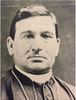 Original title:  Enrico Carfagnini. Image from Golden Centenary Booklet, Harbour Grace Diocese.