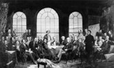 Titre original :  File:Fathers of Confederation LAC c001855.jpg - Wikimedia Commons