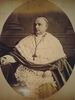 Titre original :  Bishop George Conroy. From: Parsons Album, W.J. Ryan Collection, Archives of the Archdiocese of Saint John's, Newfoundland.