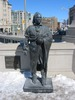 Original title:    Description Joseph Brant statue, Valiants Memorial, Ottawa Date 24 February 2007(2007-02-24) Source photo prise par moi-même Author Digging.holes Permission (Reusing this file) Public domainPublic domainfalsefalse I, the copyright holder of this work, release this work into the public domain. This applies worldwide. In some countries this may not be legally possible; if so: I grant anyone the right to use this work for any purpose, without any conditions, unless such conditions are required by law. Public domainPublic domainfalsefalse