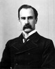 Original title:    Description Deutsch: William Osler im Alter von 32 Jahren English: Sir William Osler, aged 32 Date 29 October 1881(1881-10-29) Source Notman photographic archives Author Unknown