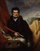 "Original title:    Description Sir William Edward Parry, by Samuel Drummond (died 1844). See source website for additional information. This set of images was gathered by User:Dcoetzee from the National Portrait Gallery, London website using a special tool. All images in this batch have been confirmed as author died before 1939 according to the official death date listed by the NPG. Date Unknown, but author died in 1844 Source National Portrait Gallery, London: NPG 5053   While Commons policy accepts the use of this media, one or more third parties have made copyright claims against Wikimedia Commons in relation to the work from which this is sourced or a purely mechanical reproduction thereof. This may be due to recognition of the ""sweat of the brow"" doctrine, allowing works to be eligible for protection through skill and labour, and not purely by originality as is the case in the United States ("