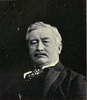 Original title:    Description English: Thomas George Roddick Sir Thomas George Roddick (31 juillet 1846-20 février 1923) fut un médecin, professeur, doyen et député fédéral du Québec Date 2007-05-21 (original upload date) Source Transferred from en.wikipedia; transferred to Commons by User:YUL89YYZ using CommonsHelper. Author Original uploader was YUL89YYZ at en.wikipedia Permission (Reusing this file) PD-CANADA.