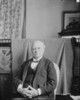FR:UNDEF:public_image_official_caption Rt. Hon. John Joseph Caldwell Abbott - Prime Minister of Canada (1891-1892)