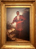 Titre original :    Description English: Oil on canvas painting of Red Jacket; size without frame 81.3×55.9 cm. Date Painting: 1868[1] Photo: 2008-08-26 Source Flickr Author Painter: Thomas Hicks (1823-10-18 - 1890-10-08) after a painting by Robert Walter Weir (1803 - 1889) Photographer: cliff1066 Permission (Reusing this file) This file is licensed under the Creative Commons Attribution 2.0 Generic license. You are free: to share – to copy, distribute and transmit the work to remix – to adapt the work Under the following conditions: attribution – You must attribute the work in the manner specified by the author or licensor (but not in any way that suggests that they endorse you or your use of the work). http://creativecommons.org/licenses/by/2.0 CC-BY-2.0 Creative Commons Attribution 2.0 truetrue This image was originally posted to Flickr by cliff1066 at http://flickr.com/photos/28567825@N03/34291