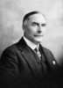 Original title:  Hon. Sir James Alexander Lougheed, (Supt. General of Indian Affairs, Minister of the Interior and Minister of Mines) b. Sept. 1, 1854 - d. Nov. 2, 1925.