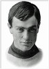 Titre original :  George Richardson: He was a natural nobleman both as hockey player and soldier. In his four-year career at Queen's he was sent to the penalty box just twice. Renowned for his clean and gentlemanly play as much as for his scoring and stickhandling brilliance, Richardson and his Queen's teammates defeated both Princeton and Yale in 1903 and won the North American intercollegiate hockey title. In 1906 Queen's were Ontario amateur champions and challenged -- unsuccessfully as it turned out -- for the Stanley Cup.