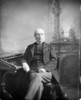 Original title:  Hon. Sir Alexander Campbell, (Minister of Justice) b. Mar. 9, 1822 - d. May 24, 1892.