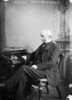 Original title:  Hon. Sir Alexander Campbell, (Senator), (Minister of Justice) b. Mar. 9, 1822 - d. May 24, 1892.