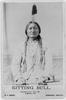 Original title:    Description English: Sitting Bull in 1885, Bismarck, South Dakota Deutsch: Sitting Bull im Jahr 1885. Foto aufgenommen in Bismarck, South Dakota Date 1885(1885) Source Copyright by D.F. Barry, June 1885. 12360 U.S. Copyright Office. Library of Congress, Reproduction Number: LC-USZ62-111147   This image is available from the United States Library of Congress's Prints and Photographs division under the digital ID cph.3c11147. This tag does not indicate the copyright status of the attached work. A normal copyright tag is still required. See Commons:Licensing for more information. العربية | Česky | Deutsch | English | Español | فارسی | Suomi | Français | Magyar | Italiano | Македонски | മലയാളം | Nederlands | Polski | Português | Русский | Slovenčina | Türkçe | 中文 | ‪中文(简体)‬ | +/− Author David Frances Barry (1854-1934)