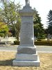 Titre original :    Description Grave monument of James Dunsmuir at Ross Bay Cemetery, Victoria BC. Date 4 September 2006(2006-09-04) Source Own work Author KenWalker kgw@lunar.ca Permission (Reusing this file) CC-BY-SA-2.5