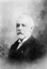 Original title:  Hon. William Stevens Fielding, (Minister of Finance) Nov. 24, 1848 - June 23, 1929.