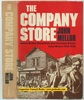 Original title:  THE COMPANY STORE, James Bryson McLachlan and the Cape Breton Coal Miners 1900-1925
