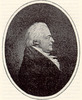 Titre original :    Description English: Alexander Henry (1739-1824) 'The Elder' of Montreal, pioneer of the British-Canadian fur trade from 1760, original member of the Beaver Club Date 23 May 2012 Source The Encyclopedia of Saskkatchewan Author Unknown