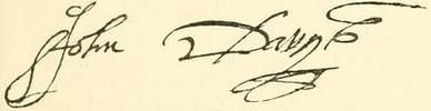 Original title:  File:Signature of John Davis (explorer).jpg - Wikipedia, the free encyclopedia