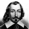Original title:  Samuel de Champlain Biography - Facts, Birthday, Life Story  - Biography.com