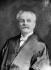 Original title:  Hon. Auguste Charles Philippe Robert Landry, (Speaker of the Senate) b. Jan. 15, 1846 - d. Dec. 20, 1919.