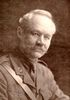 Original title:  File:Wilfredgrenfell.jpg - Wikipedia, the free encyclopedia