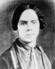 Titre original :  Miss Mary Ann Shadd Cary.