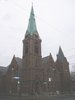 Titre original :  File:St Andrew's Lutheran Toronto.JPG - Wikipedia, the free encyclopedia