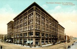 Titre original :  File:Simpsons Department Store circa 1908.jpg - Wikipedia, the free encyclopedia