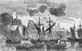 Titre original :  File:Battle of Fort Frontenac.jpg - Wikipedia, the free encyclopedia