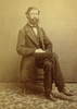 Original title:  Henry Jones Cundall (1833-1916), PEI PARO Acc. 3466/HF74.27.3.189