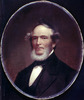 EN:UNDEF:public_image_official_caption Dr Charles Duncombe (1794-1874)