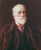 Original title:  Sir Sandford Fleming.