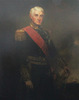 Original title:    Description Portrait of Admiral Sir Thomas John Cochrane Date c. 1860 Source http://beststarphoto.com/images/thomas-cochrane-03.jpg Author Unknown Permission (Reusing this file) Public domainPublic domainfalsefalse This image (or other media file) is in the public domain because its copyright has expired. This applies to Australia, the European Union and those countries with a copyright term of life of the author plus 70 years. You must also include a United States public domain tag to indicate why this work is in the public domain in the United States. Note that a few countries have copyright terms longer than 70 years: Mexico has 100 years, Colombia has 80 years, and Guatemala and Samoa have 75 years, Russia has 74 years for some authors. This image may not be in the public domain in these countries, which moreover do not implement the rule of the shorter term. Côte d'Ivoire h