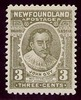 Original title:  Newfoundland Biographies - E-J - Newfoundland History